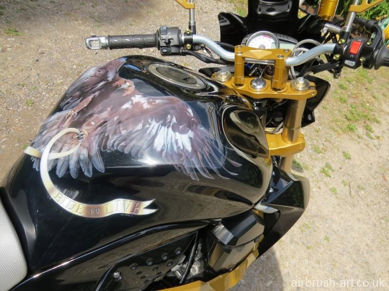 eagle-kawasaki-tank-bike
