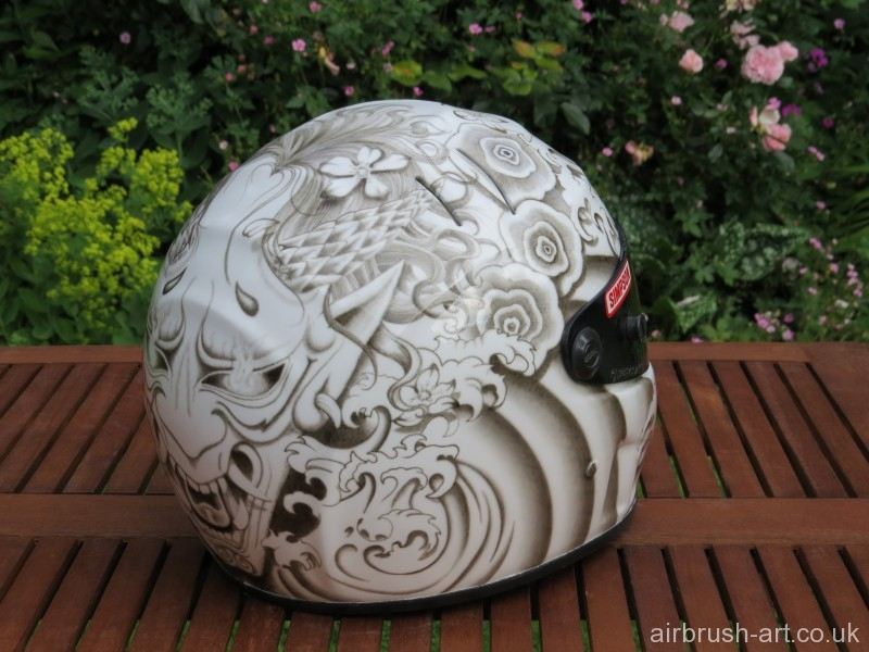 tattoo-helmet-side
